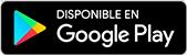 Descarga Aumentur en Google Play